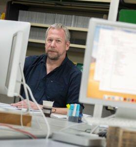 Jan Walschots